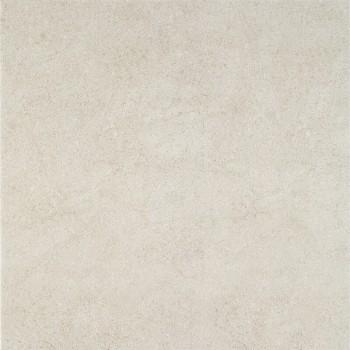 Mistico Beige Podłoga 40 x 40