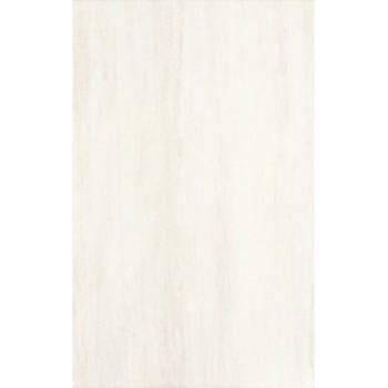 Nati Bianco Ściana 25 x 40