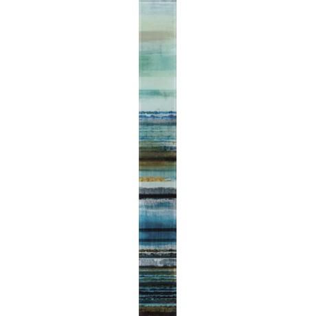 Nati Listwa Szklana 4.8x40 GAT.I