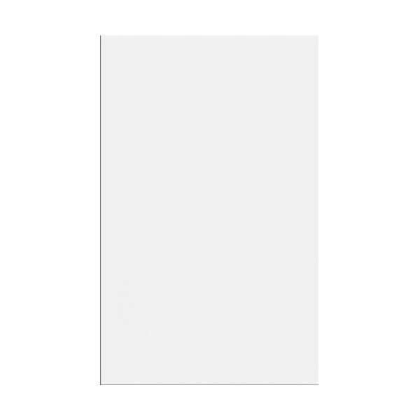 Loft Bianco Ściana Połysk  25 x 40