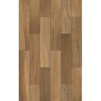 Loft Brown Ściana Wood 25 x 40
