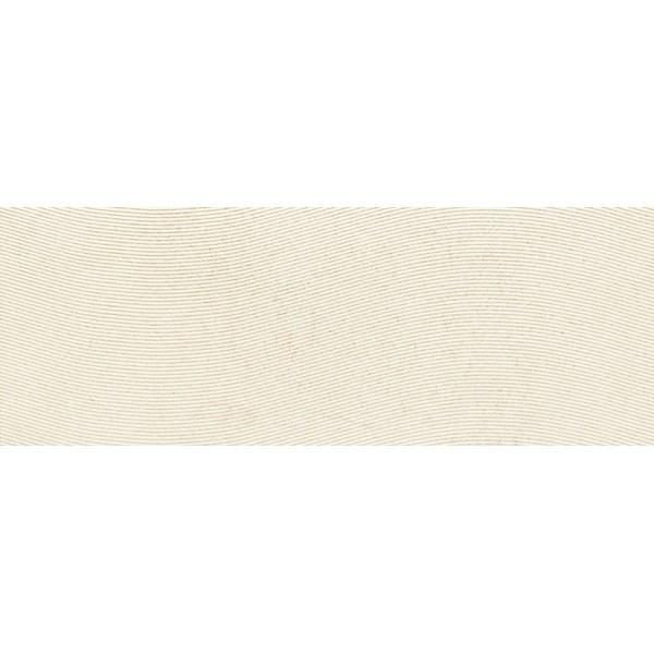 Balance ivory 2 STR 898x328