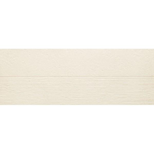 Balance ivory 3 STR 898x328