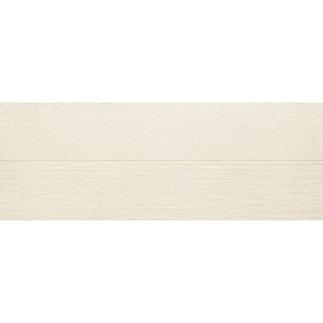 Balance ivory 3 STR 89,8x32,8 GAT.I