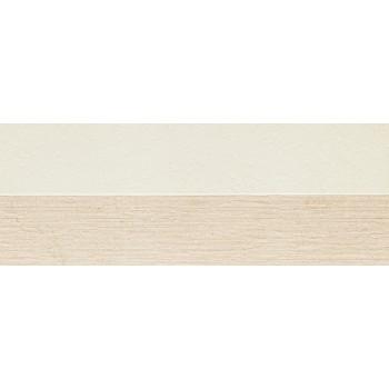 Balance ivory / grey STR 898x328