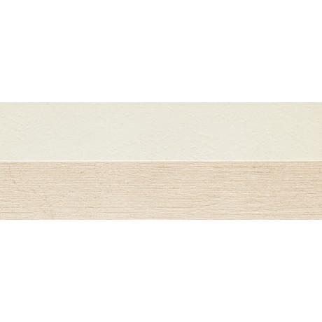 Balance ivory / grey STR 89,8x32,8 GAT.I