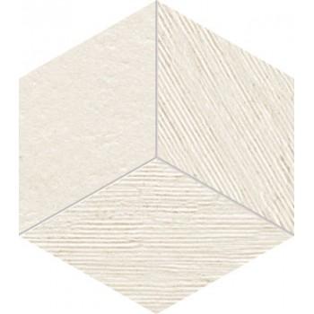 Mozaika Balance ivory STR 226x198