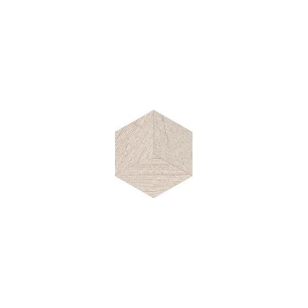 Mozaika  Balance grey STR 226x198