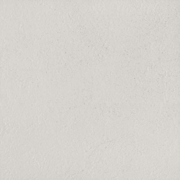 Balance ivory STR 598x598