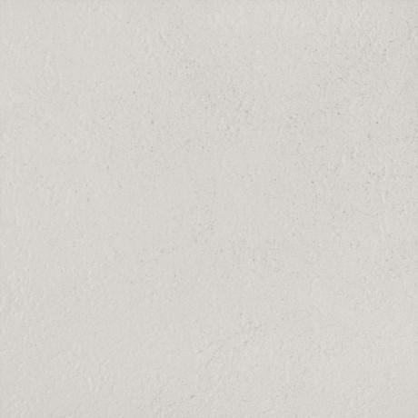 Balance ivory STR 59,8x59,8 GAT.1