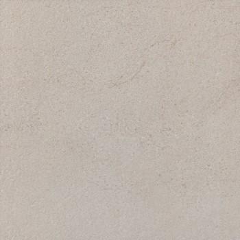 Balance grey STR 598x598