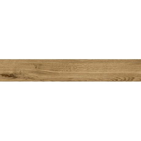 Wood Pile natural STR 119,8x19 GAT.I