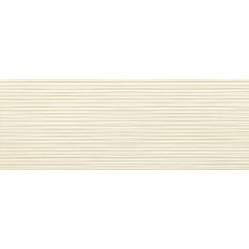 Horizon ivory STR 898x328