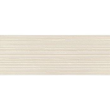 Horizon ivory dekor 898x328