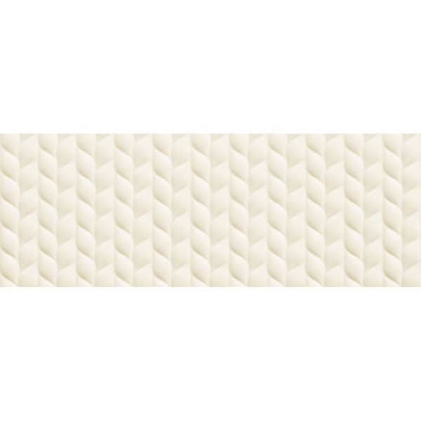 House of Tones white B STR 898x328
