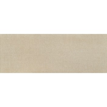 House of Tones beige 898x328