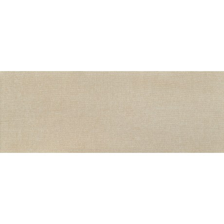 House of Tones beige 89,8x32,8 GAT.I