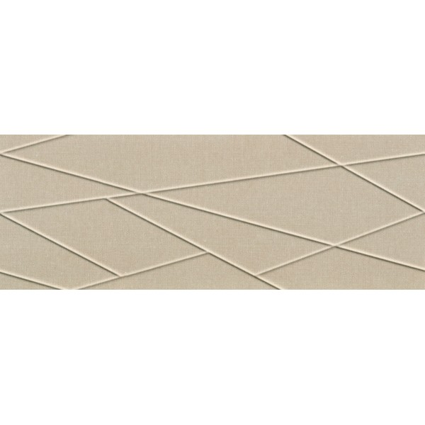 House of Tones beige A STR 898x328