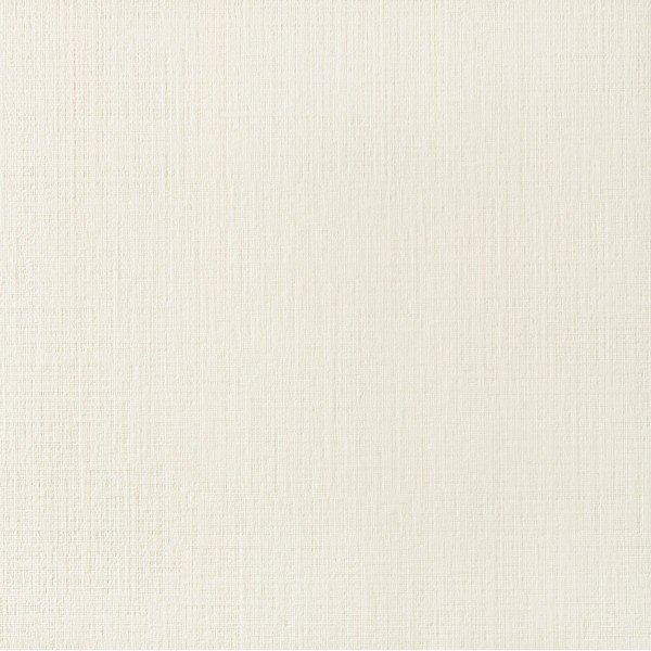 House of Tones white STR 598x598