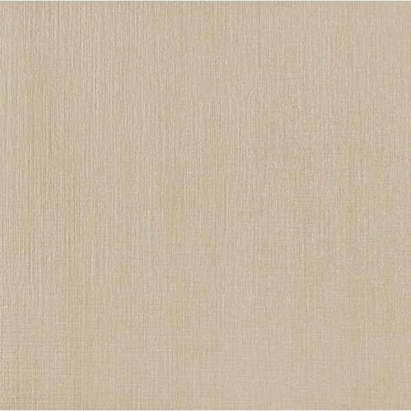 House of Tones beige STR 598x598