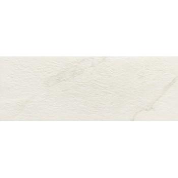 Organic Matt white 1 STR 898x328