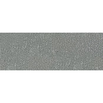 Organic Matt grey 1 STR dekor 898x328