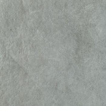Organic Matt grey STR 598x598
