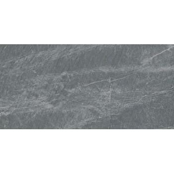 NERTHUS G302 GREY  29 x 59,3