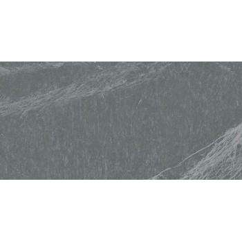 NERTHUS G302 GREY LAPPATO  29 x 59,3