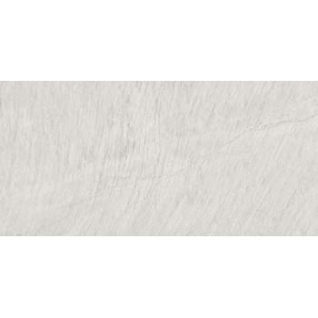 NERTHUS G302 WHITE 29 x 59,3
