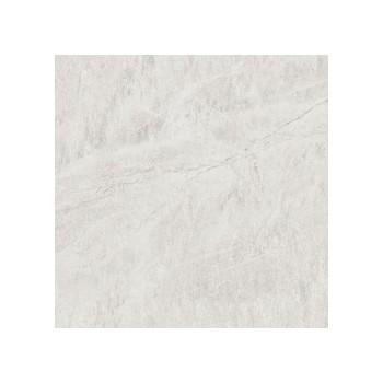 NERTHUS G302 WHITE LAPPATO 59,3 x 59,3