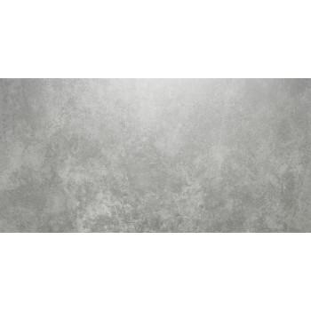 Apenino antracyt lappato 29,7x59,7