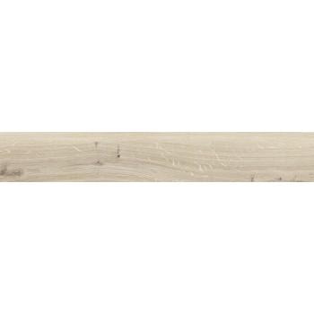 Wood Block beige STR 1198x190
