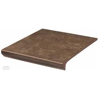 Ilario Brown Kapinos Stopnica Prosta 30 x 33