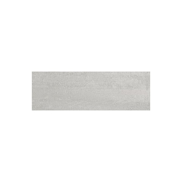 MERIDIEN WHITE 33,3X100