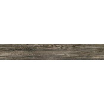 Terrane grey POL 1198x190