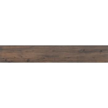 Tonella brown 19,3x120,2