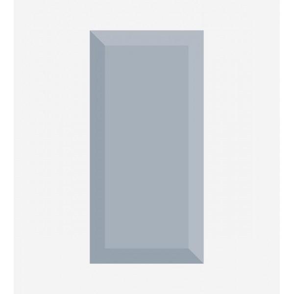 TAMOE GRAFIT SCIANA KAFEL 9,8X19,8