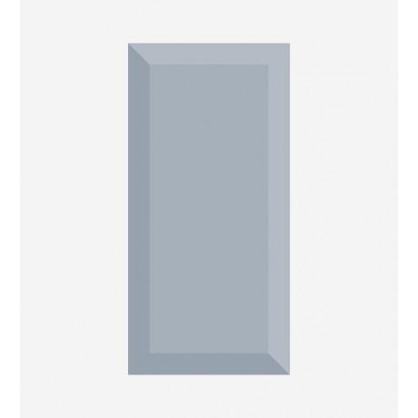 TAMOE GRAFIT SCIANA KAFEL 9,8X19,8 GAT.I