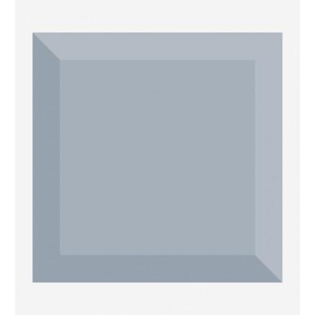 TAMOE GRAFIT SCIANA KAFEL 9,8X9,8 GAT.I