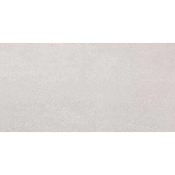Entina grey MAT 1198 x 598