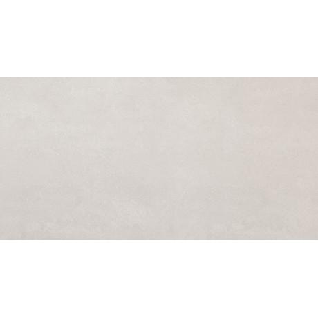 Entina grey MAT 119,8x59,8 GAT.I