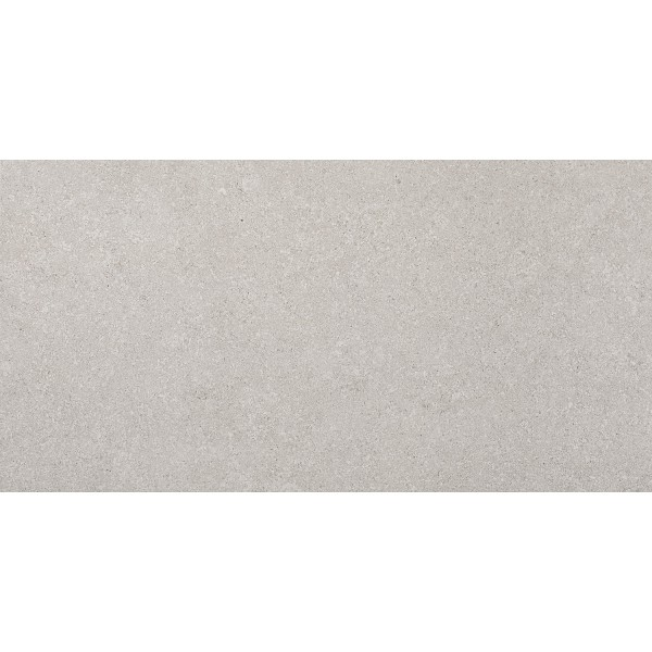 Mariella graphite MAT 1198 x 598