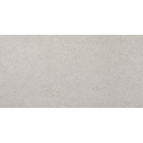 Mariella graphite MAT 119,8x59,8 GAT.I