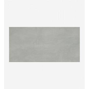 CONCRETE FLOWER DARK GREY 29,7X59,8