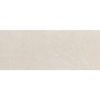 Belleville white 748x298