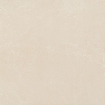 Belleville white POL 598x598