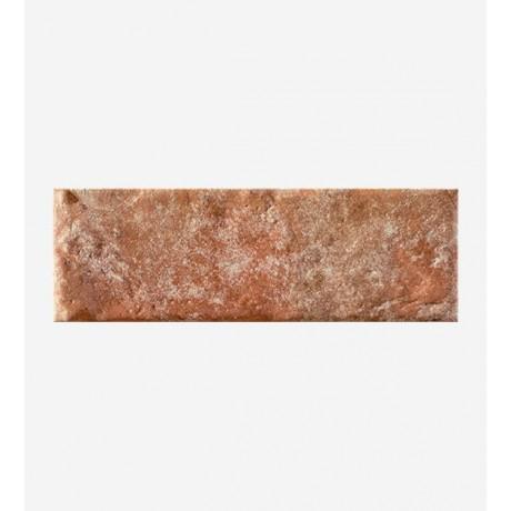 Bricktile red 23,7x7,8 GAT.I