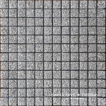Glass mosaic 300x300x5 Nr 1 A-MGL05-XX-001