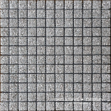 Glass mosaic 30x30x5 Nr 1 A-MGL05-XX-001